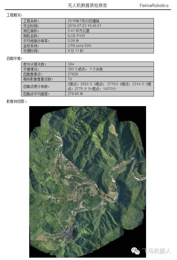 滁州高铁控制测量多少钱诚信经营
